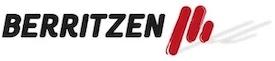 Recubrimientos Berritzen Logo